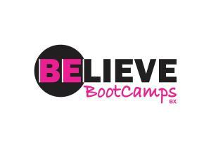 believe bootcamp