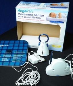 angelcare-300x0