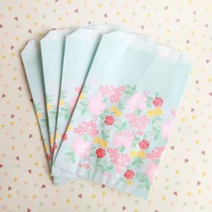 2500_cake-bag-flower-bouquet_01_grande