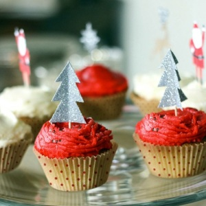451053 JATW cupcake kit 2
