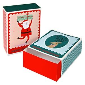 451077 JATW matchbox lge 1