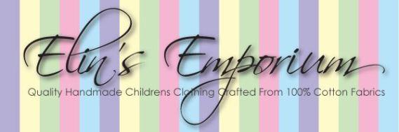 elins logo