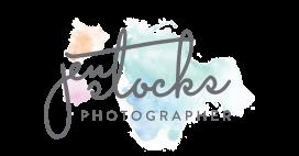 jen stocks logo