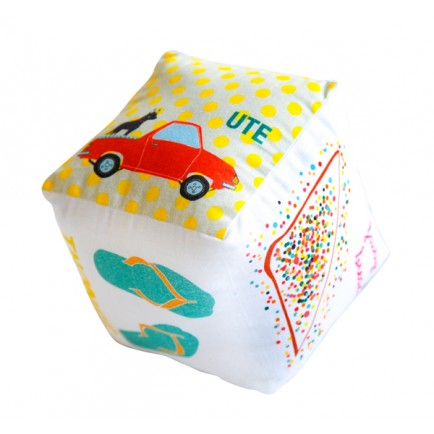mmi_toy_cube_01_lr