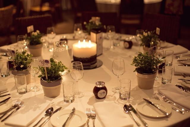 Stuart & Leigh's Wedding340