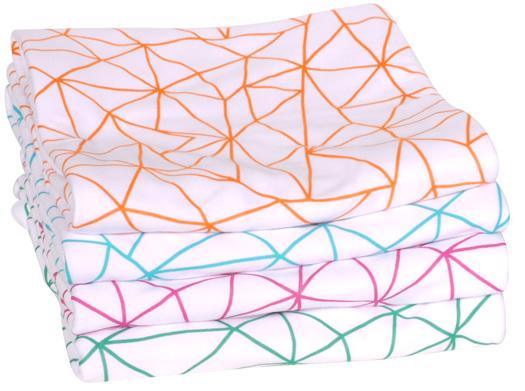 blanket M&mcrop
