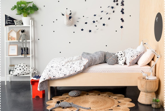 KIDS-ROOM-LOOKBOOK-APRIL-V1_02