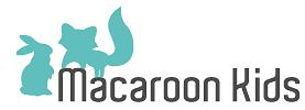 Macaroon kids