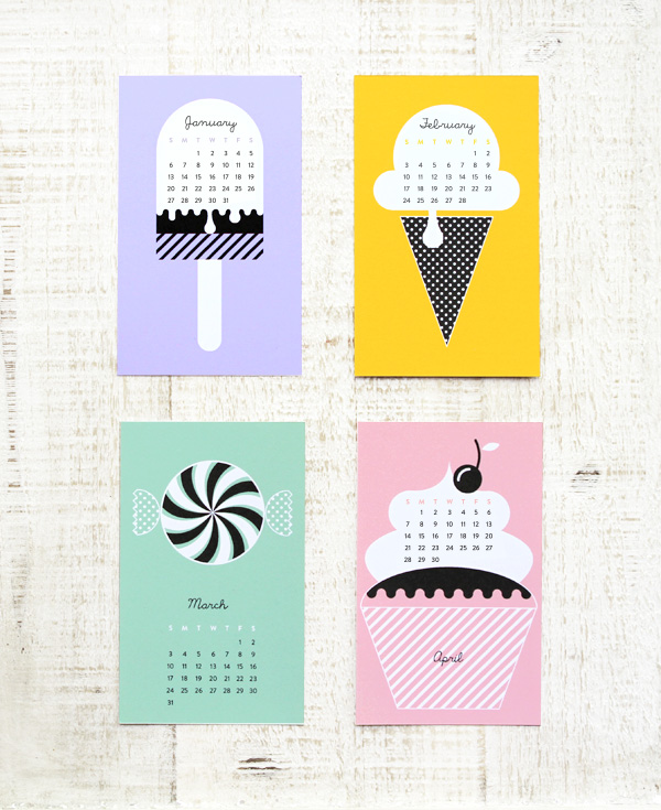 sweet_calendar_01d