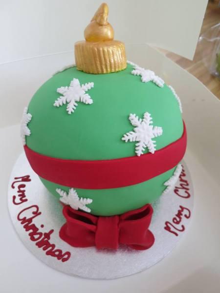 katrina cake 2