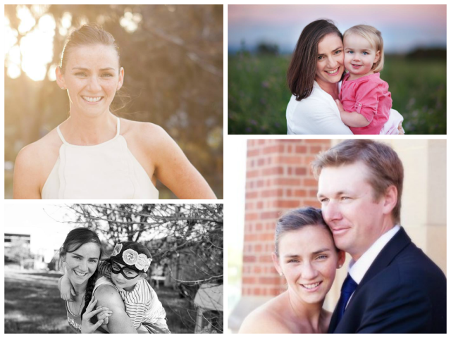 Images: Katie McKay Photography, Kisschasey Photography
