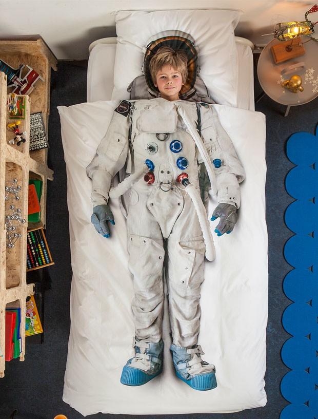 astronaut_b3