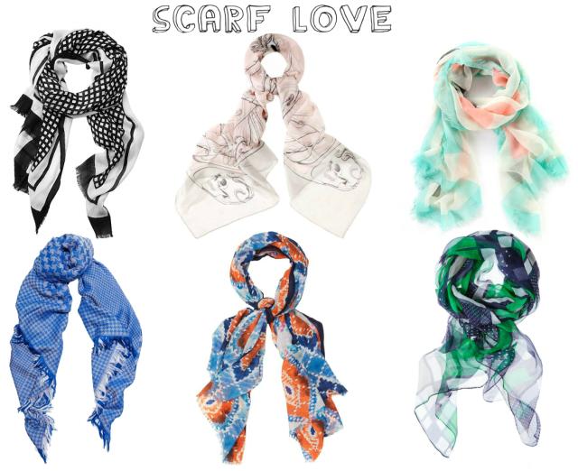scarvescrop