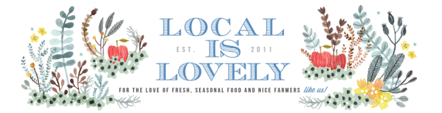 local is lovely