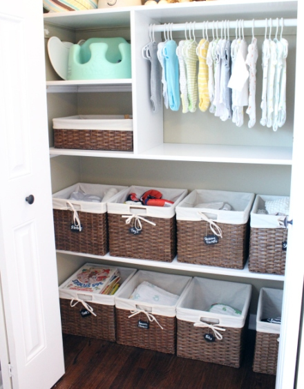 nurserycloset12oaks