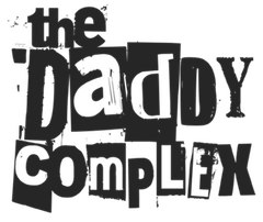 The daddy complex