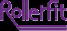 RollerFit-logo-100px1