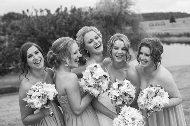 Barnes Wedding_327
