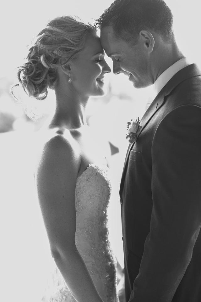 Barnes Wedding_365