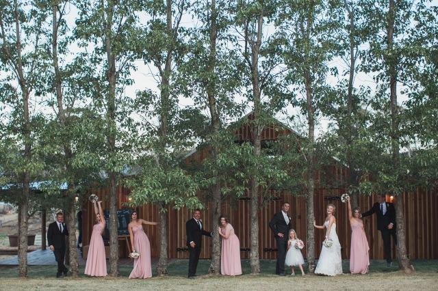Barnes Wedding_374 (3)