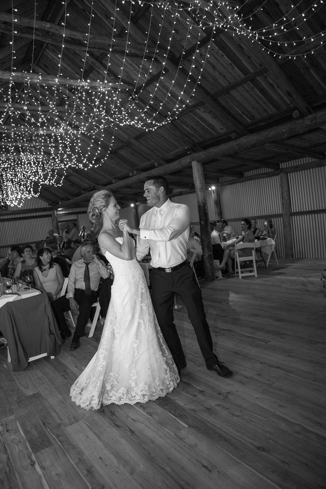 Barnes Wedding_437