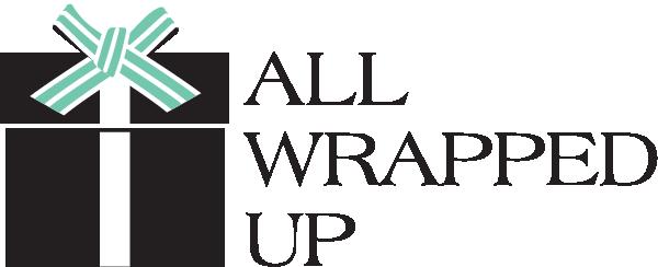 AWU_logo_L_RGB