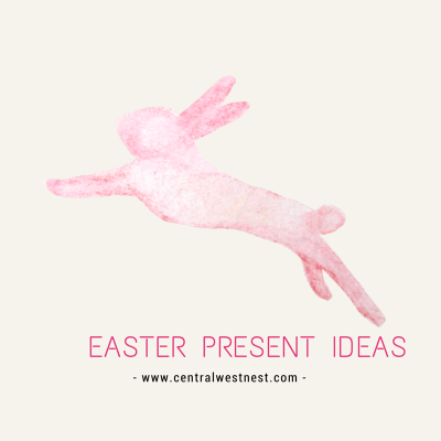 easter present ideas (1)