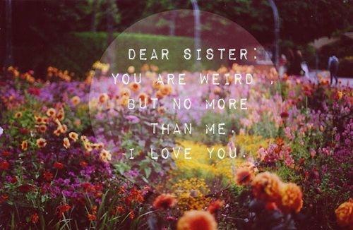 sister 5