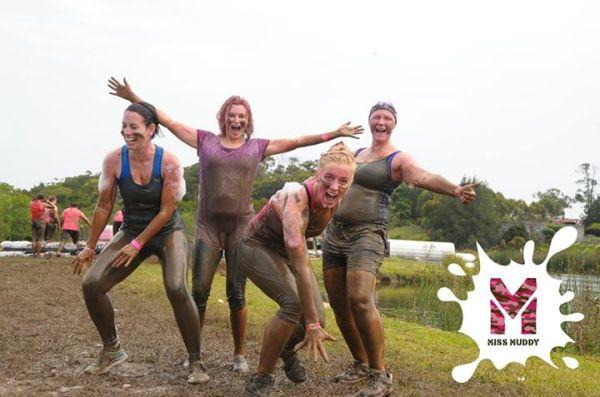 miss muddy 2