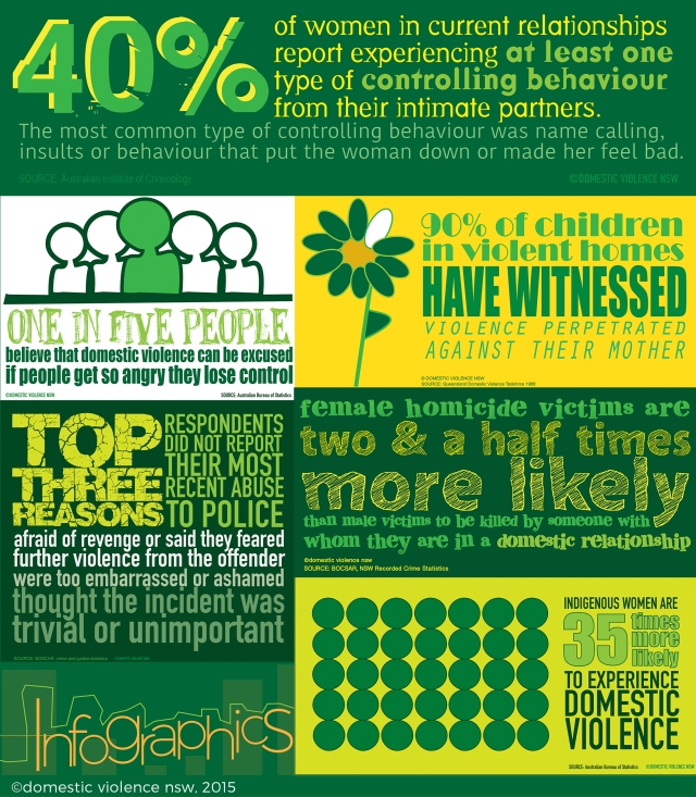 infographics_sheet