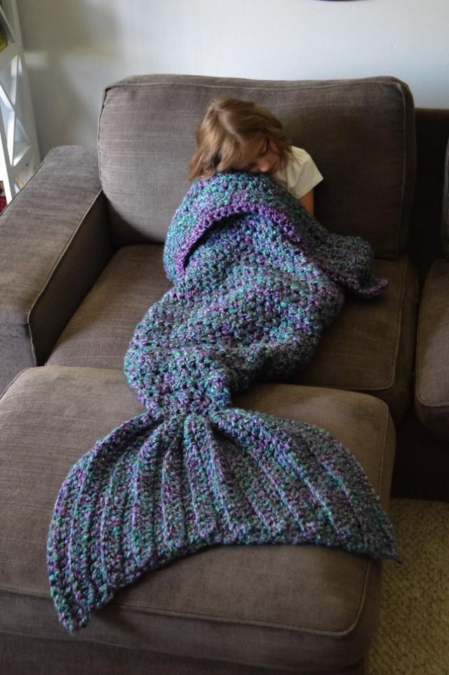 mermaid-teal-645x969
