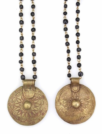 Brass_disc_bone_necklace1_1024x1024