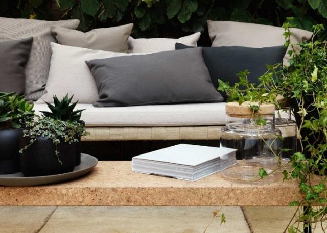 Cushions pinterest