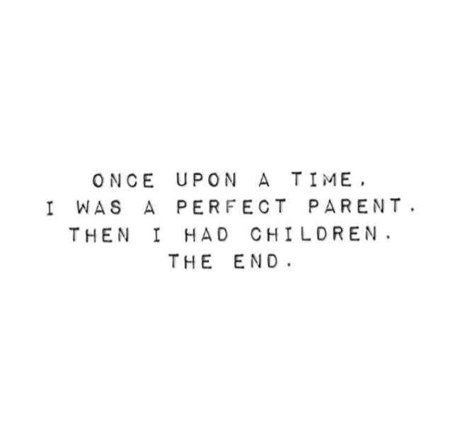 parent3