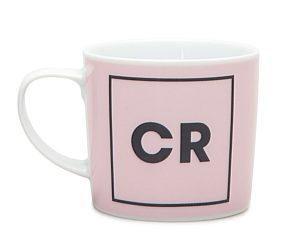 cr-mug