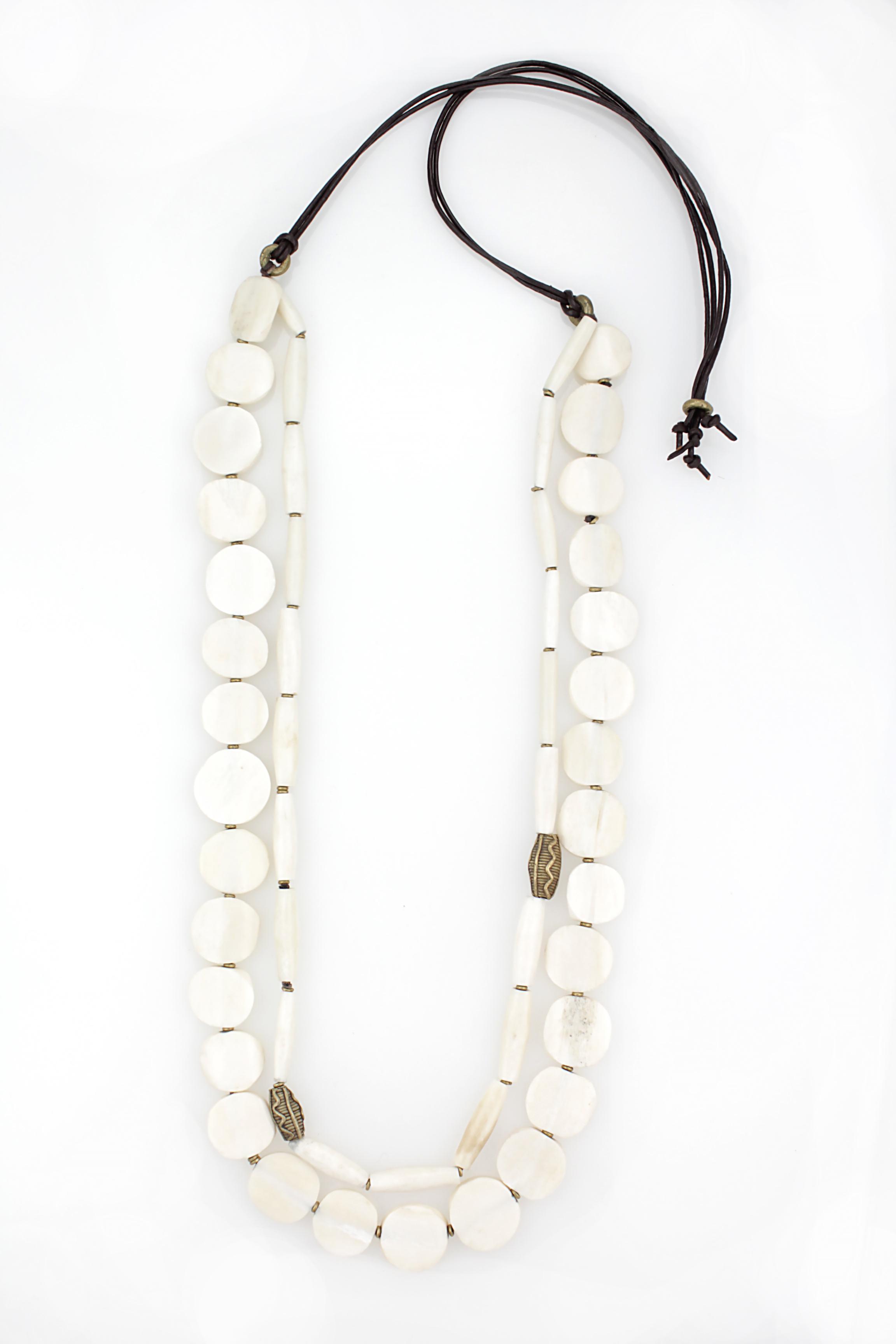 whitebone_on_leather_necklace-1