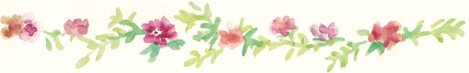Image result for watercolour line