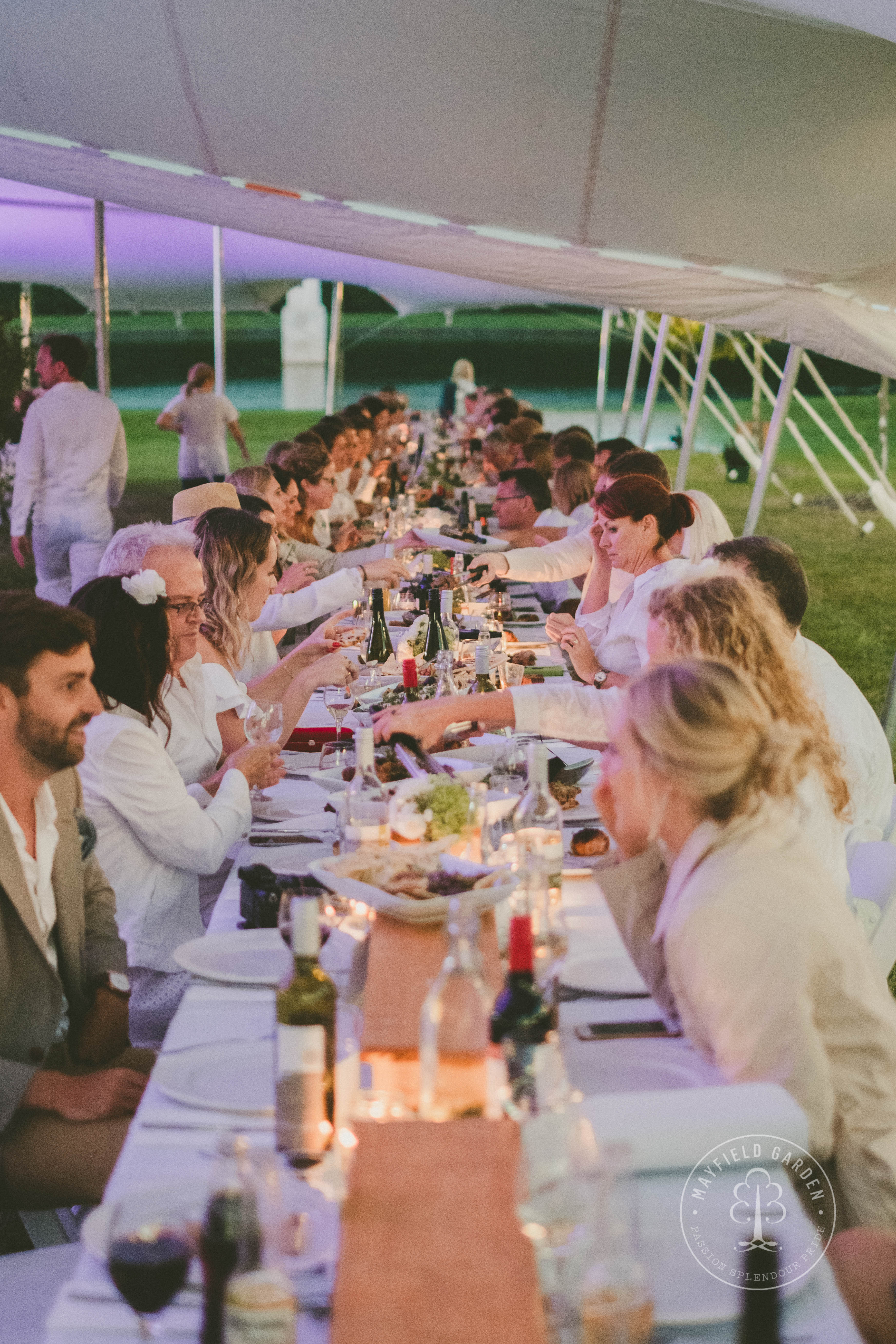 mayfield-garden-white-party-38