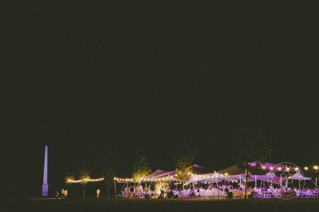 mayfield-garden-white-party-41