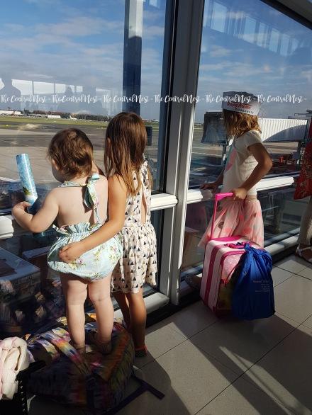 airport copy