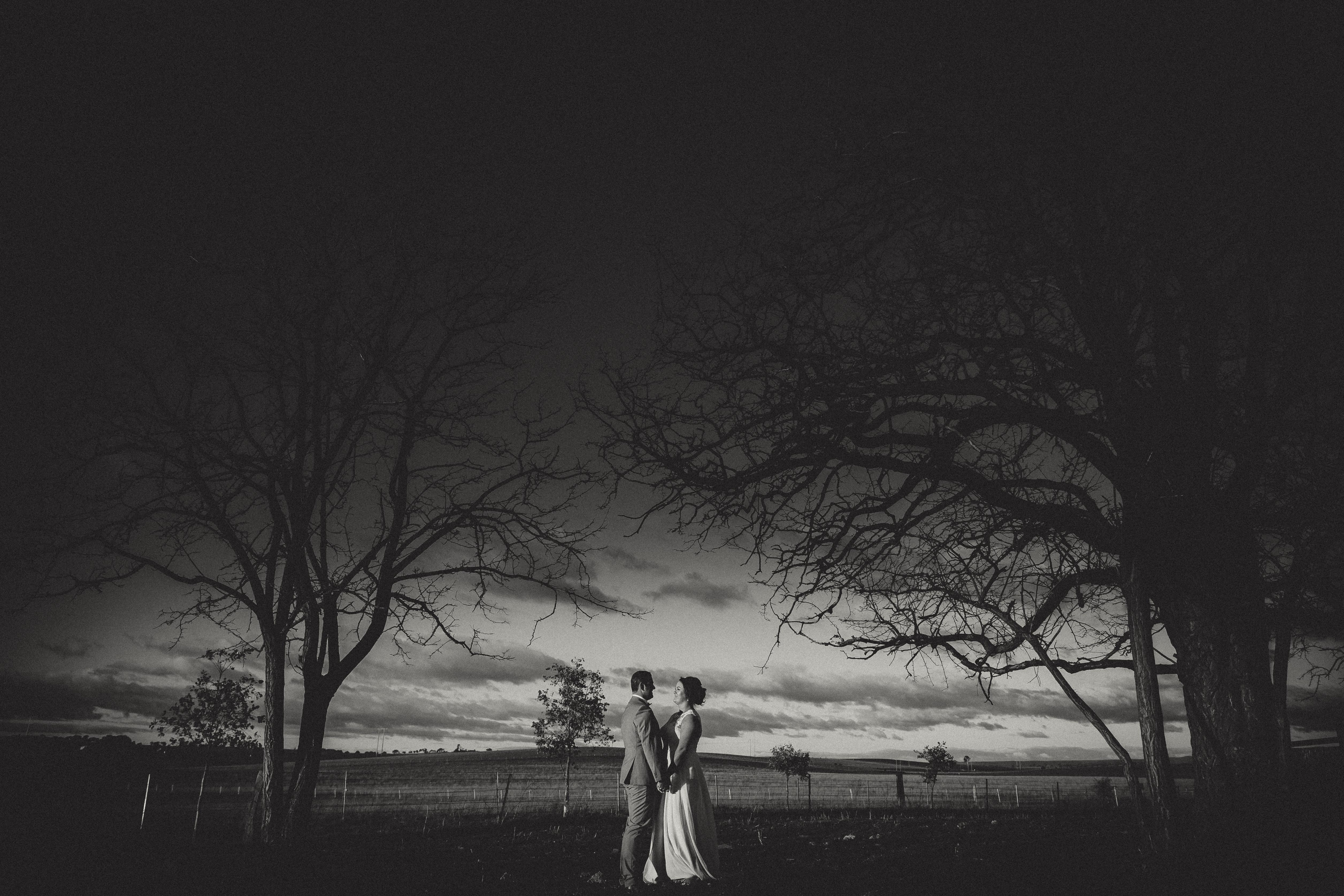 Monique & Cameron_wedding photos_print quality_-320