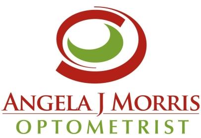 thumbnail_ajm-optom-logo-stacked.jpg