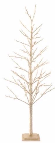 thumbnail_gold-glitter-tree.jpg