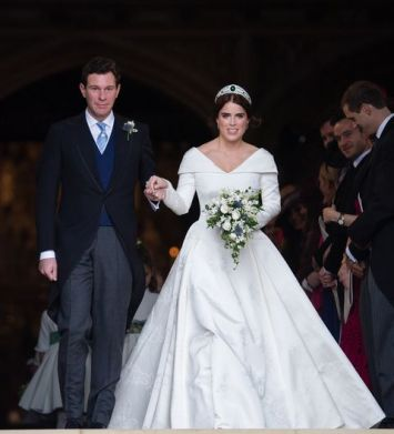 1539356371-princess-eugenie-jack-brooksbank